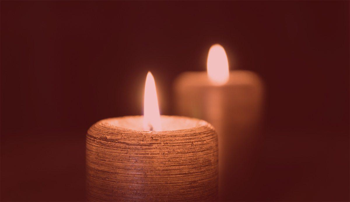 Dons in memoriam