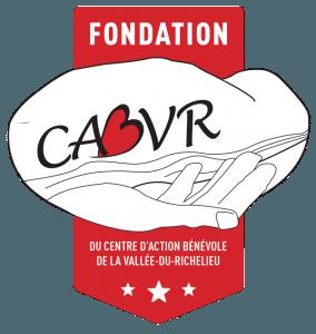 logofondation-cabvr_600x633
