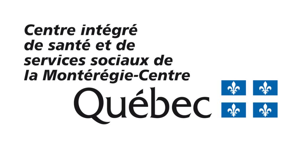 Centre intégré de santé et de services sociaux de la Montérégie-Centre
