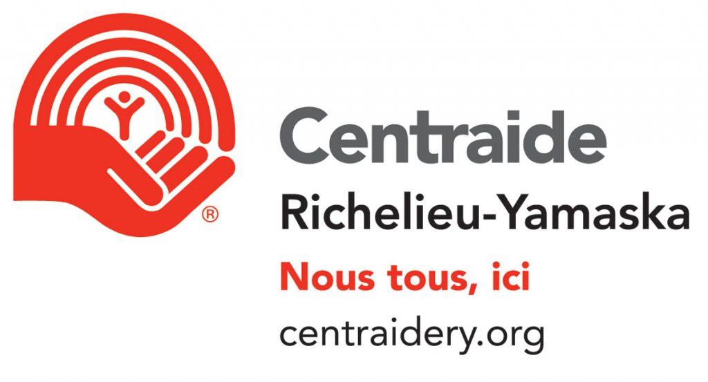 Centraide-Richelieu-Yamaska
