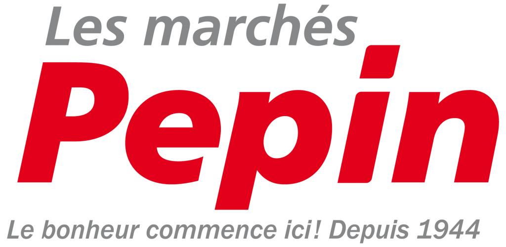 logos_pepin_final