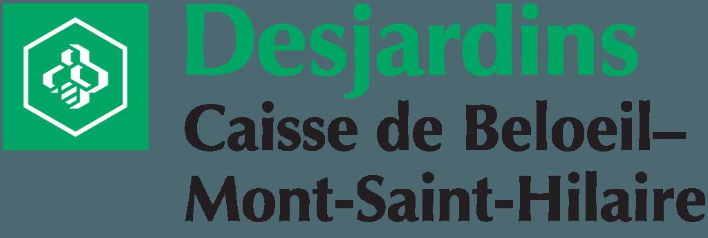 Caisse Desjardins Beloeil-Mont-Saint-Hilaire