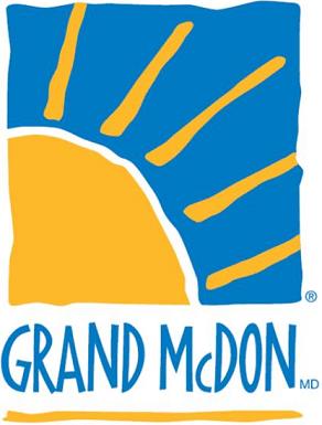 Grand McDon  le 2 mai 2018